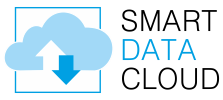 Logo del progetto Smart Data Cloud